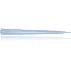 Top-Line Tip 100-1000 µl long, blue