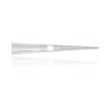 Top-Line Filter Tips 1-50 µl, 96 pcs/rack