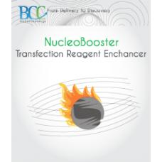 NucleoBooster 1 ml - Posilovač transfekce