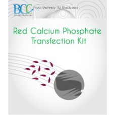 Red Calcium Phosphate