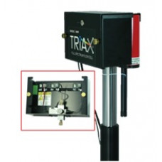 The Triax™ Flow Cell