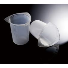 Kádinky, 800 ml, balení 5 ks (BIOLOGIX)