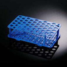 Stojánky pro 15 ml zkumavky, PP, 5 ks (BIOLOGIX)