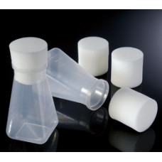 Zátky - Drosophila Plugs-fit drosophila bottles, 200 ks (BIOLOGIX)
