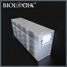 Frame Type Freezer Racks, Aluminum alloy