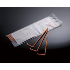 Hokejky – Cell Spreader, sterilní, 250 ks (BIOLOGIX)