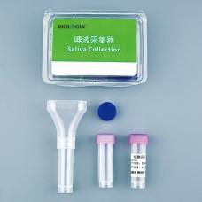 Saliva DNA Collectors