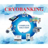 Cryobanking