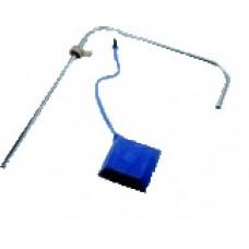 Liquid Withdrawal Device