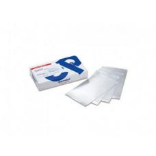 Storage Foil – adhesivní, Al-fólie, snímatelná, 100 ks, Eppendorf