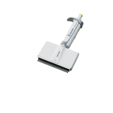 Research® plus, 24-Channel, Eppendorf
