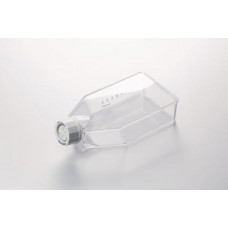 Eppendorf Cell Culture Flasks T-75, sterile, non-treated, with filter cap, 80 pcs.