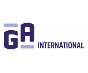 GA International