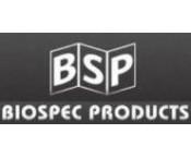 BioSpec Products, Inc.