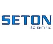 Seton Scientific Inc.