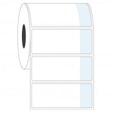Štítky CryoCoverTag pro zmrazené povrchy