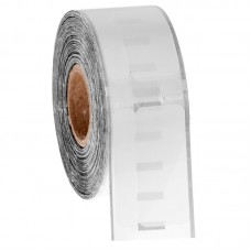 CRYO štítky 20 mm x 45 mm, 500 ks
