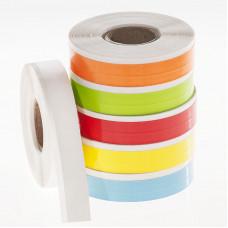 Cryo pásky NitroTape