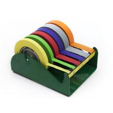 Zásobníky na pásky a štítky