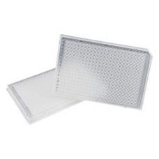 µltraAMP PCR Plate, 384-Well NX Plate - 384jamkové destičky, balení 50 ks, Sorenson