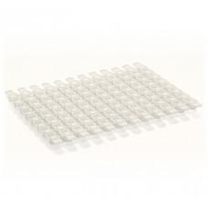 VersiCap Mat, flat cap strips, , Thermo Scientific