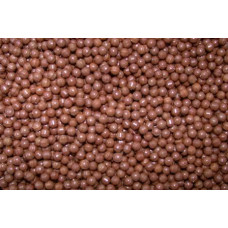 6 mm Zirconium Oxide, Ceria Stabilized - 1000/box