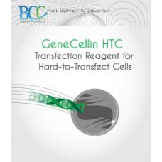 GeneCellin HTC 100 µl