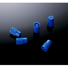 12mm Plug Caps, 2000 pcs.