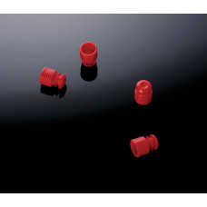 13mm Plug Caps, 2000 pcs.