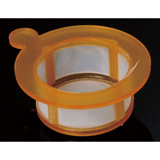 Cell Strainers, 70 µm, 100 pcs.