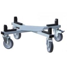 Roller Base