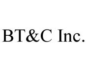 BT&C, Inc.