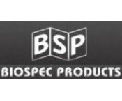 BioSpec Products, Inc.