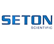Seton Scientific Inc.