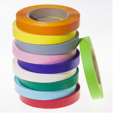 Color lab tape