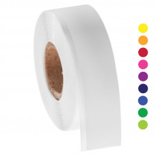 CRYOSTUCK™ - TAPE FOR FROZEN SURFACES