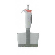 PIPETTE One Touch Pro 12-Channel