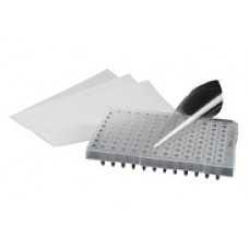Real Time PCR Plate Seal, 100 pcs.